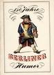 150 Jahre Berliner Humor