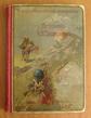 Путешествия Н.М. Пржевальского в Восточной и Центральной Азии