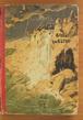 В царстве воды и ветра. Очерки и картины из жизни и истории Земли