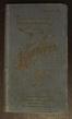 Медицинский календарь на 1915г