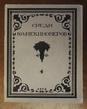 Среди коллекционеров. 1921 № 4