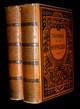 Полное собрание стихотворений в 2-х томах