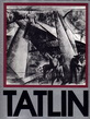 Tatlin (Татлин)