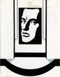 Московский академический театр им. Вл.Маяковского 1922-1972