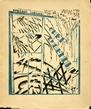 Снег вишенный: Первая книга стихов, 1921-1922
