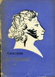 А. С. Пушкин. Очерк жизни и творчества